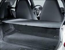 NEW Genuine Smart 451 ForTwo Parcel Shelf Roller Blind Luggage Cover A4518100009