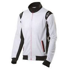 Jacken aus Polyester für Motorräder