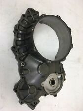 1998-2003 Aprilia RSV1000 Mille Gen 1 Clutch Waterpump Casing Cover