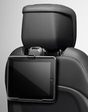 LAND ROVER CLICK AND GO iPad Gen 2 3 4 HOLDER - VPLRS0391