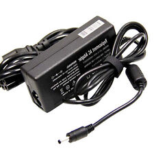 AC Adapter For Dell Inspiron 3050 3059 3252 3655 17 5759 Charger Power Supply