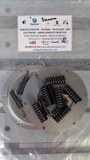 Kit Revisione Parastrappi Vespa Px 125-150-200  cif 5076
