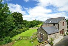 Cornwall Cottage, House & Bungalow Accommodations