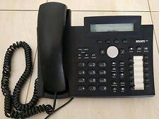 Phone Systems, PBXs