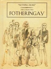 Fotheringay – Nothing More  boxset