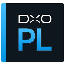 DxO PhotoLab 4 - Elite Version - Unlimited