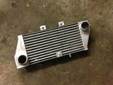 Polaris IQ Dragon Turbo FST Switchback LX 08 09 10 07 air cooler inter 2202945