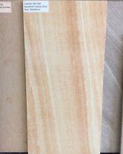 Sandstone Outdoor R12 Porcelain tile 300x600mm