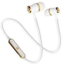 HIFI Super Bass Head-set Sport Running Headphone Wireless Bluetooth Earphone AS4