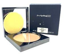 Mac Bronzing Powder ~ Sheer Mystery ~ .35 oz BNIB / See Description