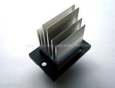 Heat Field Effect Transistor for 2008 2009 2010 KIA Optima / Magentis (Auto A/C)