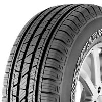 Cooper Discoverer SRX 265/70R16 112T A/S All Season Tire