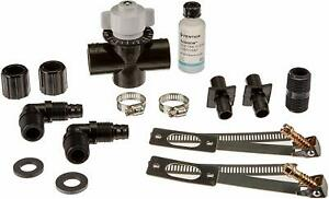 Pentair R172275 Hardware Package Replacement for 300-29X Automatic Feeder