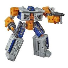 Hasbro Transformers War for Cybertron: Earthrise Airwave Action Figure