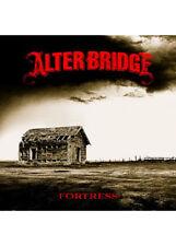 Alter Bridge - Fortress NUEVO CD