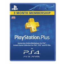 Sony Prepaid Gaming Cards For Sale Ebay