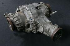 Audi S7 A7 4G 4.0TFSI 2.8L 3.0 TFSI Tdi Mku Differential 37:9