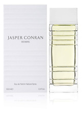 Jasper Conran Signature Woman Eau De Parfum 100ml