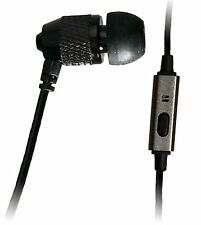 Xdu Pathfinder Solo Auriculares Estéreo a Mono + Cable 42in reforzado con micrófono