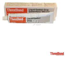 1215-250BP - Threebond High Temperature RTV Silicone Liquid Gasket 250gm Grey
