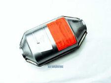 """Universal Exhaust Catalytic Converter 400 Cell 2"""" 51mm Cat Mild steel"""