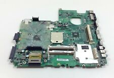 Acer Aspire 6530 - FAULTY Motherboard 31ZK3MB0010