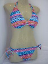 Freya 'Cuban Crush' Bikini set 36E / M Fantasie