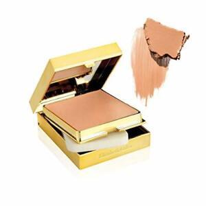 Elizabeth Arden Flawless Finish Sponge On Cream Makeup Foundation, Bronzed Beige