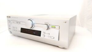 Panasonic SA-HE 7 Dolby Digital 5.1 Receiver