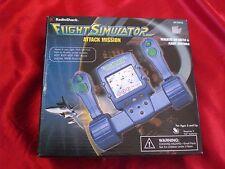 RadioShack Flight Simulator