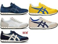 SCARPE ASICS ONITSUKA TIGER NEW YORK MEXICO 66  MESSICO 1183A205 VINTAGE