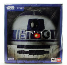 Star Wars Chogokin x 12 Perfect Model R2-D2 Bandai USA SELLER IN STOCK
