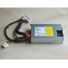 Power Supply 803700-101 DPS-250AB-95 A 809669-001 for HP DL320e Gen8 V2 250W