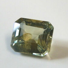 Slight Clarity Good Cut Loose Natural Sapphires