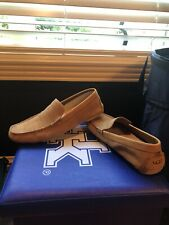 Uggs Slippers Size 11.5