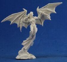 Reaper Bones 77281 Succubus