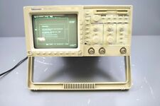 Tektronix TDS 340A 100 MHz 2-channel Digital Real Time Oscilloscope
