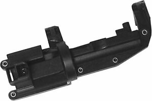 AC DELCO 16640848 Trunk Lid Release Actuator - Chevy GMC Buick Olds Pontiac GM