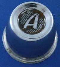 Appliance Metal Center Cap (1930)