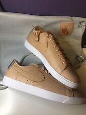 ca3105e6562 Nike Women's Beige Size 11 for sale | eBay