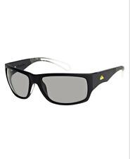 lunettes de soleil QUIKSILVER sunglasses polarisées polarized LANDSCAPE XKKS