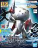 Bandai Gundam Build Divers Justice Guy Justi'gguy Petit'gguy SD Model Kit USA