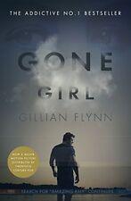 Gone Girl,Gillian Flynn- 9781780228228