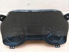 ✴️2015 Ford F150 XL Speedometer Cluster MPH 40K OEM *