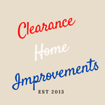 clearancehomeimprovements-uk1957