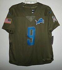 release date: 61a8d 2d428 Matthew Stafford NFL Jerseys for sale | eBay