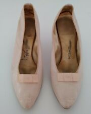 c8a371477b3c7 Pappagallo Vintage Shoes for Women for sale   eBay