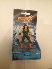 REVELL 20107 EPIXX PIRATES ' Big John 'NEU ovp New in Box