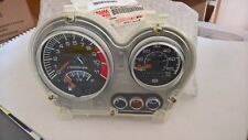 Genuine Yamaha Speedometer Clocks Assembly 5ME-H3510-10 YQ100 Aerox 00-01 Speedo
