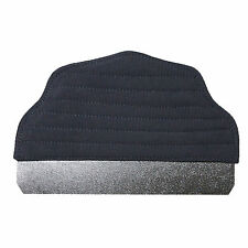 Kendo Men Pad Waved Shape Cushion Head Protection Space Gap Adjustment Fit MMA
